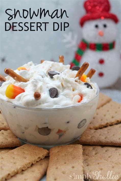 1000 ideas about melted snowman on pinterest melted