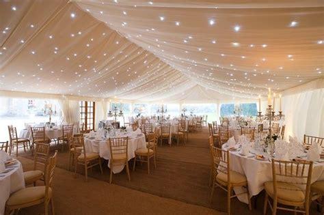 drape lighting drape lighting alpine event rentals
