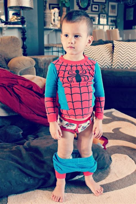 big boy underwear nothing is cuter than a little boy in tighty whiteys is this what it s like to live with boys