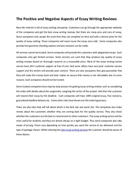 Esl Critical Analysis Essay Writing by Essay Reviews Aesthetician Cover Letter Exles Esl