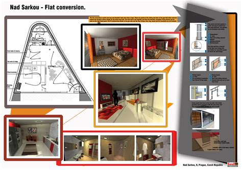 interior design projects student projects jjaada academy interior design courses