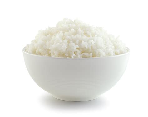 Rice Search White Rice Images Search