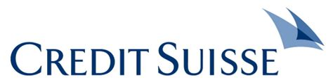 Credit Suisse Credit Letter 16 Greatest Investment Company Logos Of All Time Brandongaille