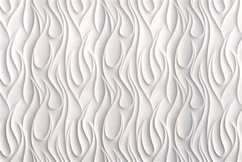 home design 3d textures 3d textures collection free download all3dfree net