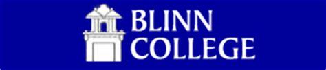 blinn college housing transfer prospective students blinn to shsu