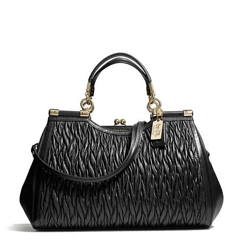 Fashion Bag 2078 17 best images about handbags with unique styles on