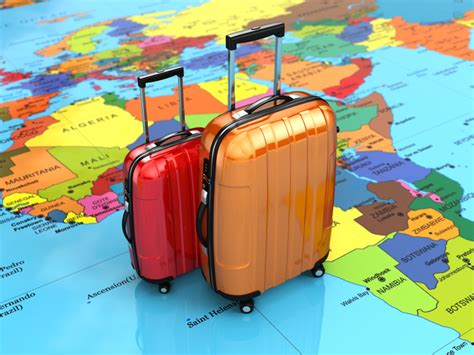 cose da non portare in aereo viaggi in aereo cosa portare nel bagaglio a mano www