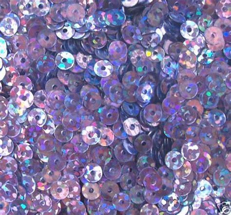 color lilac lila images  pinterest