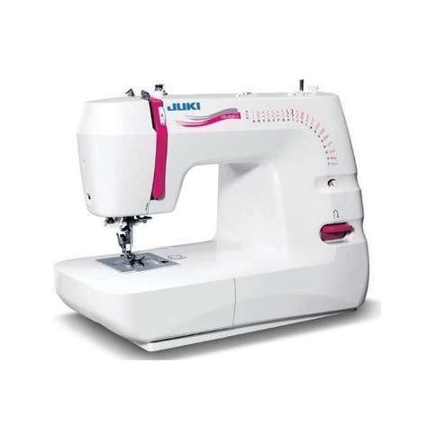 Juki Hzl 353z juki hzl 353z sewing machine new