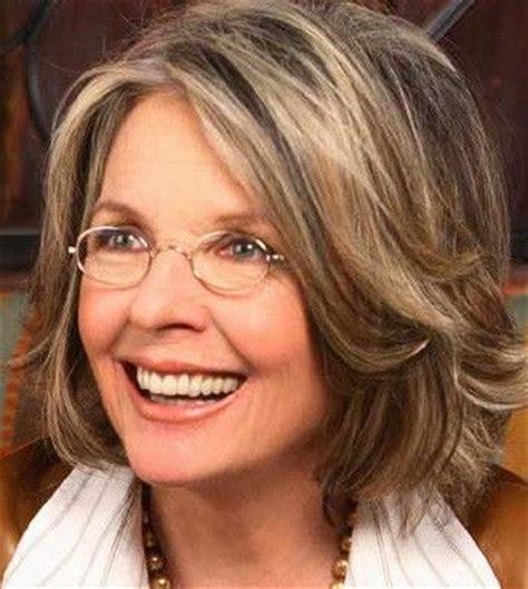 flattering hair color for women over 50 23 best flattering hairstyles for women over 40 50 60
