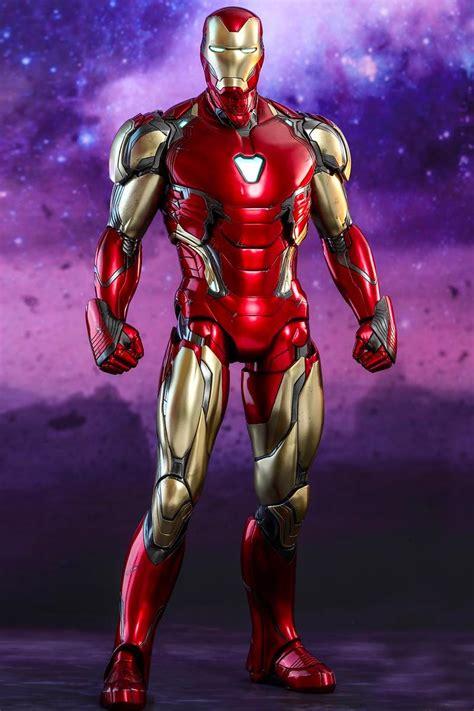 flipboard marvel forgot remove major avengers