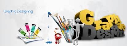 Online Graphic Design graphic design services dart