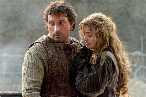 rufus sewell tristan isolde mcm rufus sewell frock flicks