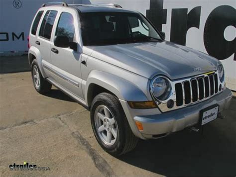 2005 jeep liberty light wiring diagram wiring diagrams