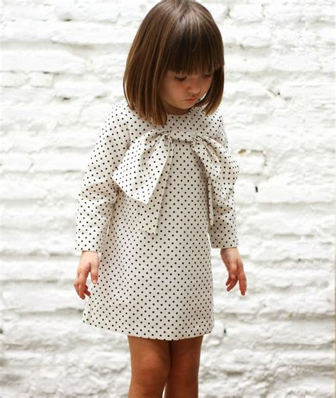 Dress Kid Ursula Polka the are doin it babies and clothes