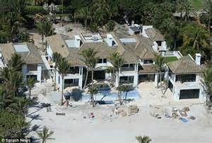 elin nordegren house elin nordegren house 2014 www imgkid com the image kid has it