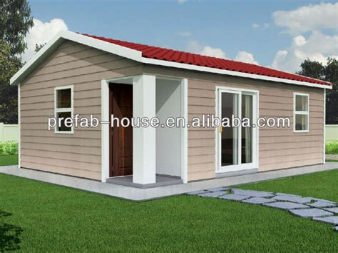 one bedroom prefab home one two three bedroom modular small home