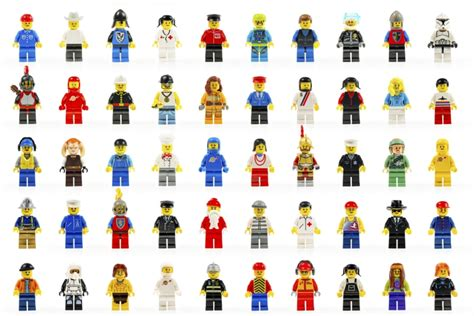 figure uk how lego is helping on the autistic spectrum build
