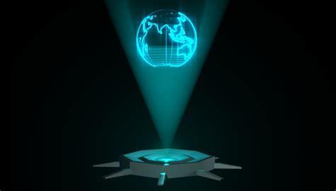 imagenes en 3d holograficas paulino acheron tecnotronica p 225 gina 2