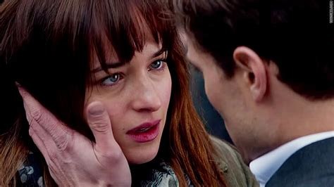 box office fifty shades breaks international record for fifty shades of grey looks for box office love this