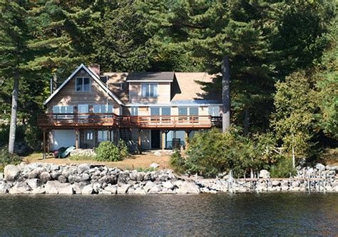264 best images about lake house on pinterest house