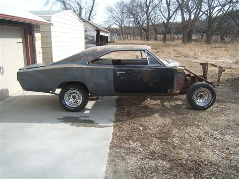 1970 charger project 1968 dodge charger project not rt not 1969 or 1970 charger