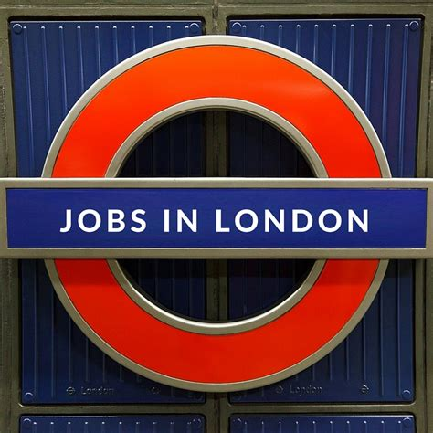 design engineer job london jobs in london broke in london