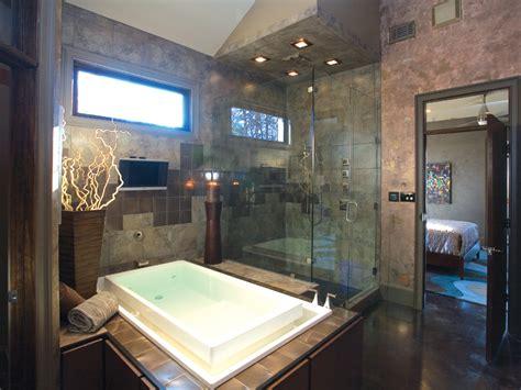 modern mansion master bathrooms www pixshark com modern mansion master bathrooms www pixshark com