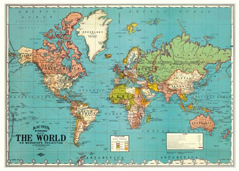printable world map vintage vintage world map printable map print instant digital