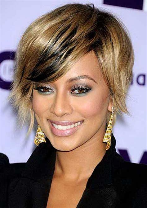 short bob hairstyles celebrities 2016 celebrity short bob hairstyles you should see bob