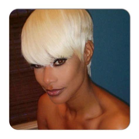 tami roman hair 474 best ideas about hair hair and more hair on pinterest