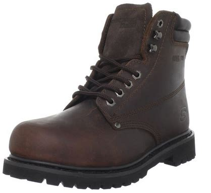 work boots for reviews skechers womens work boots reviews
