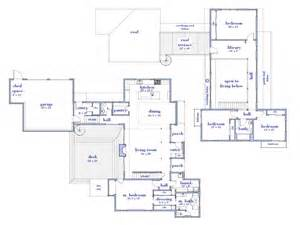 simple two story house plans modern 2 story house floor plan simple two story house