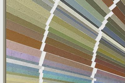 29 best images about ralph specialty finishes on
