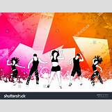 Zumba Fitness Wallpaper | 1500 x 1161 jpeg 719kB