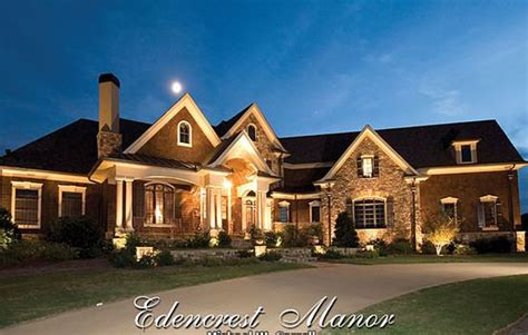 european home design inc 55 best featured house plans images on pinterest dream