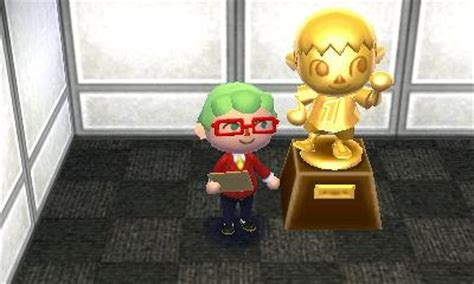 happy home designer villager furniture the villager smash amiibo is compatible with animal