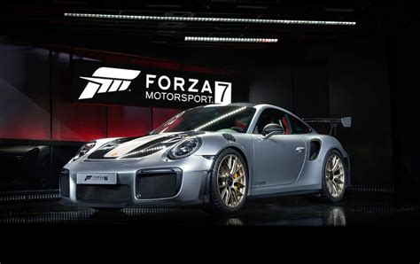 Superior Electric Sport Car #4: 2018-porsche-911-gt2-rs-at-forza-motorsport-7-launch_100609565_l.jpg