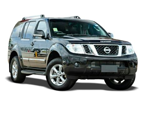 Nissan Pathfinder 2012 Price by Nissan Pathfinder 2012 Price Specs Carsguide