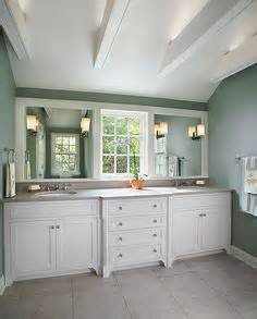 bathroom with two separate vanities 1000 images about bathroom on bathroom layout