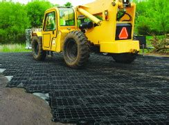 Ages Mud Mats by Site Solutions Asp Enterprises And Supply Co