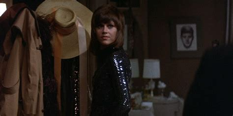 jane fonda in klute see 10 of the most influential sass up your fringe with ashish manic panic blog