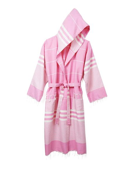 peshtemal robe hammam towels turkish hammam towels towelling