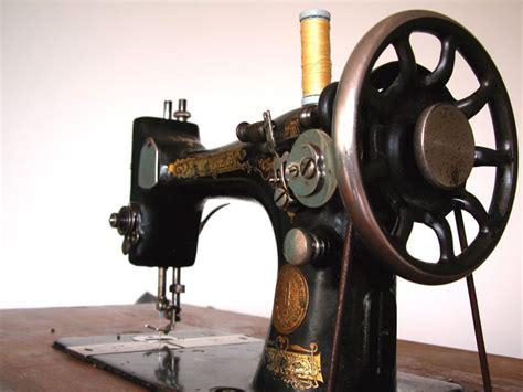 Mesin Jahit Singer Manual sejarah mesin jahit macam macam mesin jahit toko pelita mesin jahit