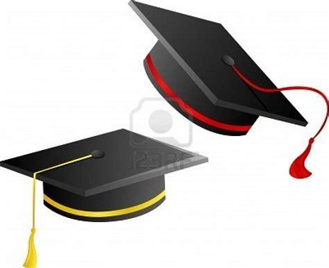 seduta di laurea dal rettore nuove regole per i festeggiamenti dopo la