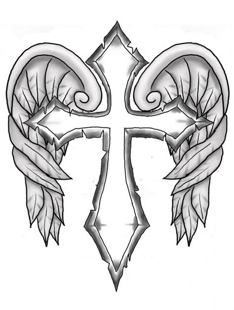 coloring pages of crosses with roses cross coloring pages coloring pages of crosses