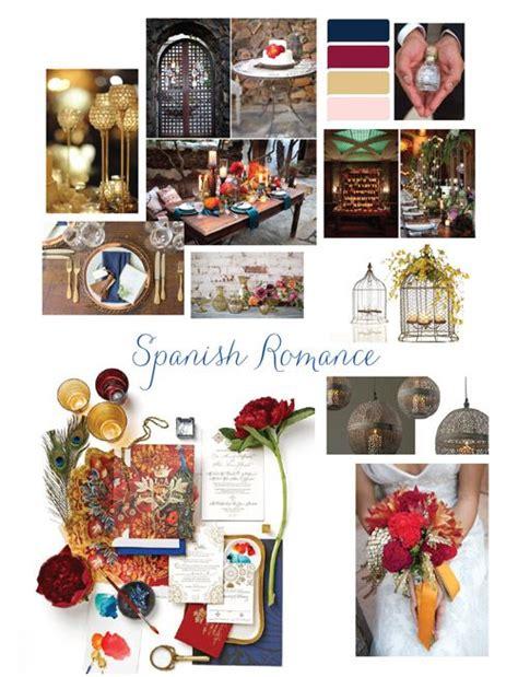 theme definition en espanol 59 best spain images on pinterest wedding ideas