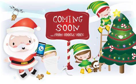 santa claus phone number email address find out here rush rush santa yepi2015 yepi2015 com