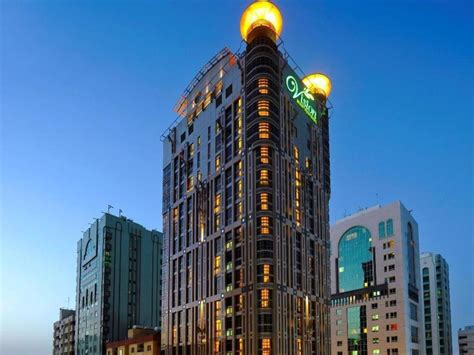 Apartment Hotel Abu Dhabi Best Price On Vision Hotel Apartments In Abu Dhabi Reviews