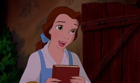 libro disney beauty and the 191 cu 225 l es el libro que lee bella en quot la bella y la bestia quot